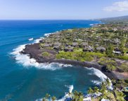 78-261 MANUKAI ST Unit 3602, Big Island image