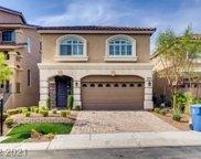 6073 Crown Palms Avenue, Las Vegas image