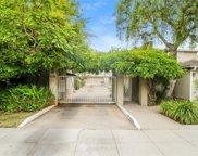 1317     Franklin Street   B, Santa Monica image
