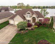 2067 CLIFFSIDE, Wixom image