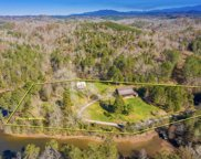 340 Bill Moser Rd, Vonore image