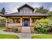 1112 7TH  ST, Oregon City image