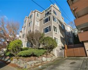 2572 14th Avenue W Unit #401, Seattle image