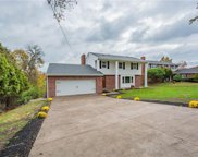 829 Mcwilliams Dr, Chartiers image