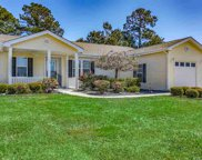 708 Wincrest Ct., Conway image