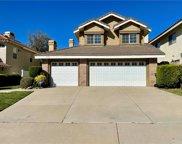 14512     Terrace Hill Lane, Chino Hills image