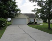 2014 Laurel Oak Ct., Myrtle Beach image