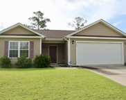 1224 Augustus Dr., Conway image