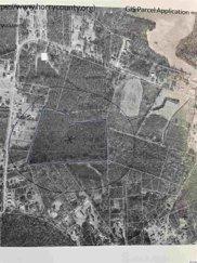 22.5 Acres Pint Circle, Longs image