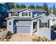 12825 SW 133RD  AVE, Tigard image