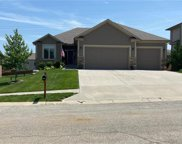 1004 Nw Sycamore Court, Grain Valley image