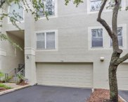 736 Coral Reef Drive Unit 736, Tampa image