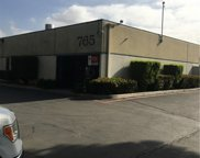 765   S Gifford Avenue   1 Unit 1, San Bernardino image