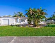 4013 Seabridge Drive, Orlando image