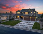 5368 Spur Cross Trail, Parker image