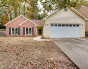 1451 Omie Way, Lawrenceville image