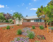 6181  Viceroy Way, Citrus Heights image