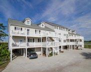 30 Beaufort Street Unit #A, Ocean Isle Beach image