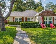 4221 Camden Avenue, Dallas image