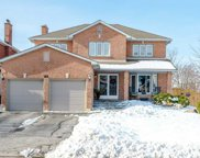 49 Headlands Cres, Whitby image