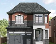 17 Loonstone (Lot 11) St, Whitby image