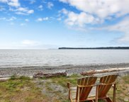 7650 Birch Bay Dr Unit M7, Birch Bay image