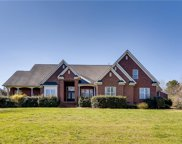 175 Normandy  Road, Mooresville image