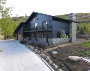 3055 Solamere Dr Unit 70, Park City image