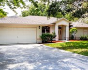3770 SW Thistlewood Lane, Palm City image