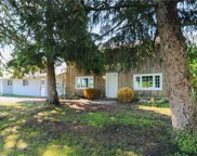 766 10th Concession  Road, Hagersville image