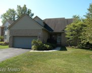 9005 CAMPBELL CREEK, Commerce Twp image