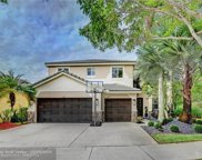 1109 Lavender Cir, Weston image