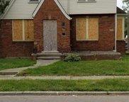 5115 HAVERHILL, Detroit image