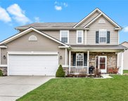 3400 Paisley Pointe, Whitestown image