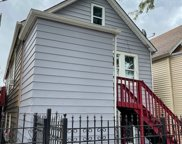 4229 S Campbell Avenue, Chicago image
