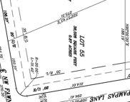 Lot 55 N/A, Parkville image