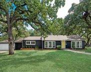 2325 Queen Street, Fort Worth image