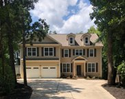 3629 Chilham  Place, Charlotte image