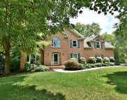 815 Glensprings Drive, Knoxville image