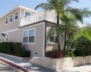 3618     Park Lane, Newport Beach image