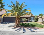 265 Timber Hollow Street, Henderson image