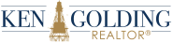 Buy and Sell Palm Beach Properties with Ken Golding