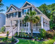 1493 Red Tide Road, Mount Pleasant image
