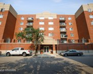 3303 Grove Avenue Unit #205, Berwyn image
