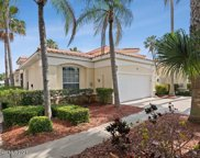 762 Bayside Drive Unit 201, Cape Canaveral image