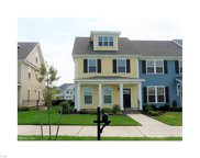553 Mill Creek Parkway, South Chesapeake image