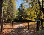 220  Moody Ridge Road, Alta image