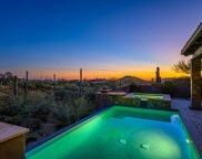 41765 N 102nd Way N, Scottsdale image