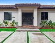 11004 Nw 2nd Ave, Miami Shores image