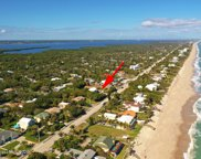 6720 S Highway A1a, Melbourne Beach image